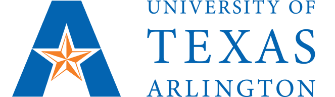University of Texas, Arlington